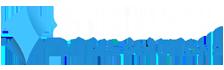 Stingray Media Solutions